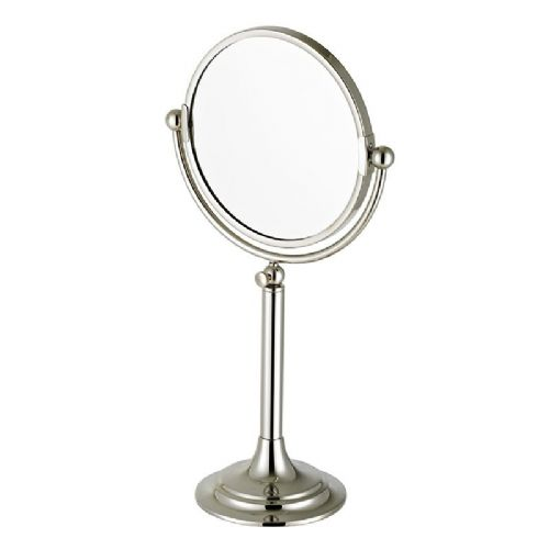 2-140 - Sterlingham Classic Tall Freestanding Table Mirror